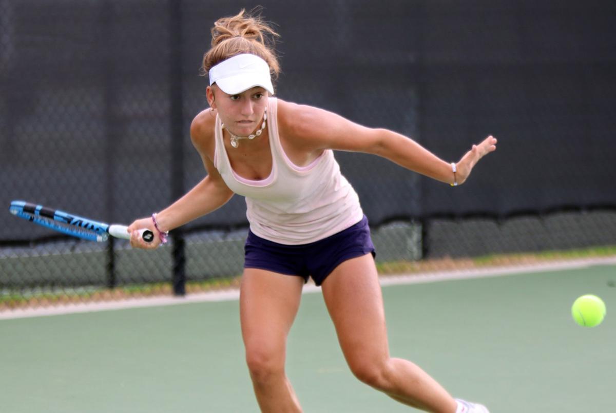 081019_RNT_Tennis1.jpg