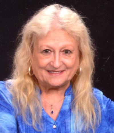 Sheri  Townsell