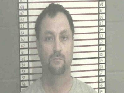 Bond denied for Lindale man arrested on molestation charges