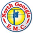 North Georgia EMC