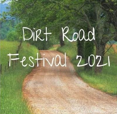 dirt road festival