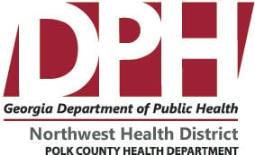 Georgia Department of Public Health - Polk County Health Department