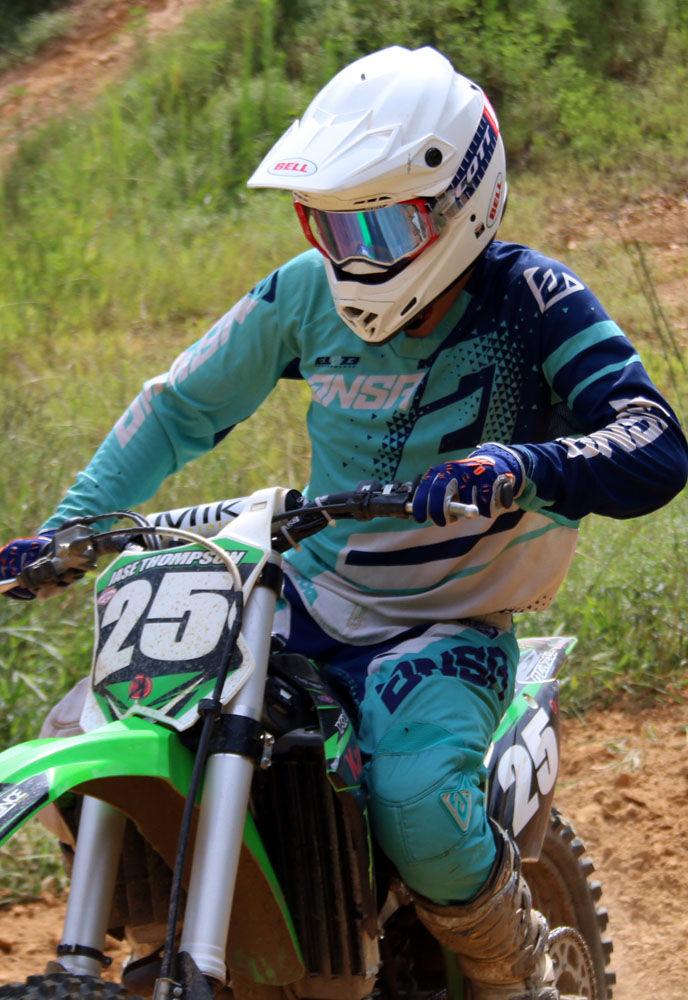 0729Motocross-Thompson2.jpg