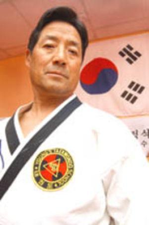Seo's Martial Arts Schoo | Small Business Snapsho
