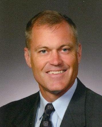 John Quinlivan, Redmond CEO