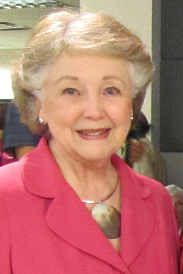 Marcia Kling