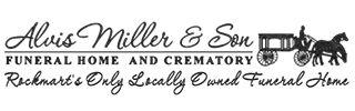 Alvis Miller & Son Funeral Home