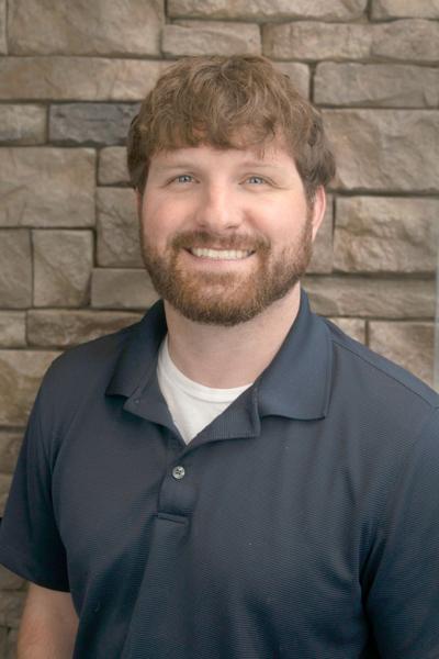 Dr. Spencer Bragg