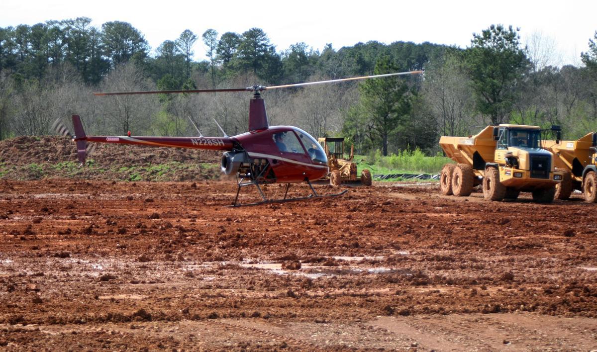 031319_RNT_Chopper4.jpg