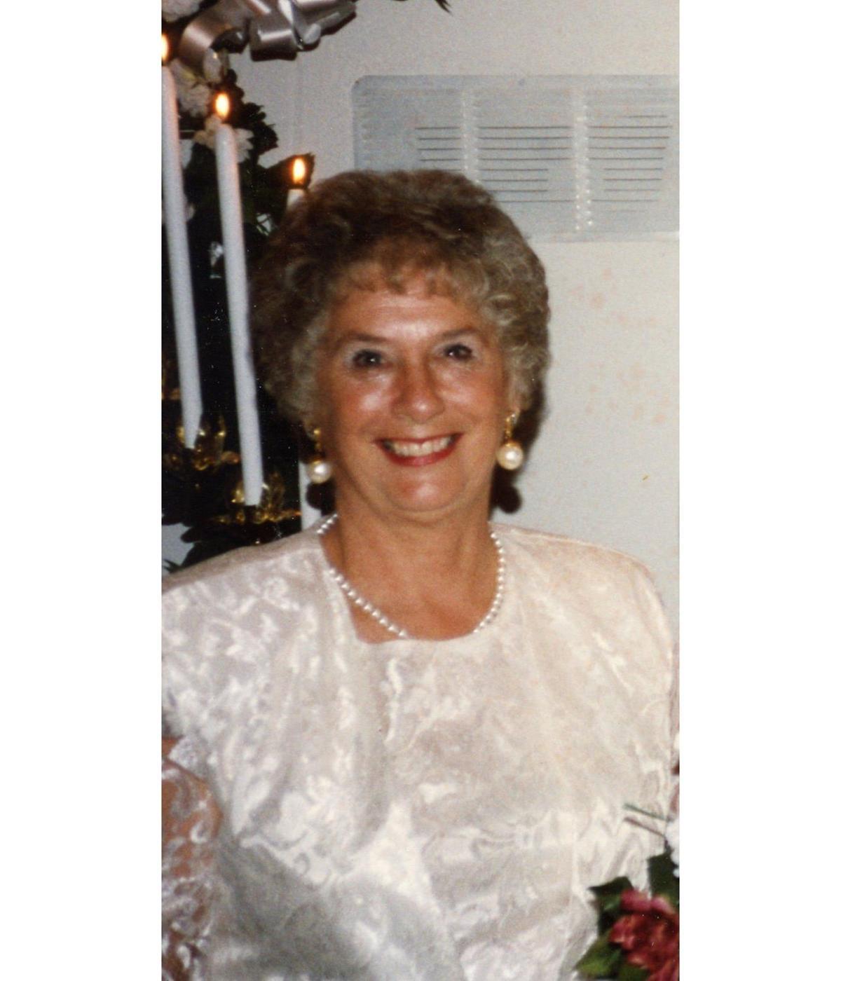 Bobbie  Ingram