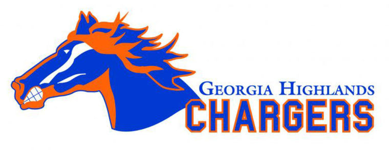 GHC athletics