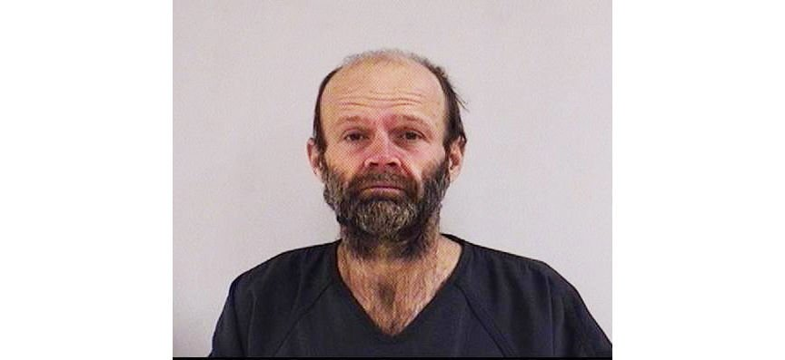 Adairsville Police arrest man on theft by receiving charges