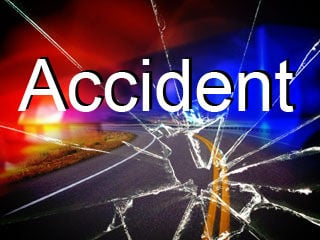 Wednesday afternoon accident on Hwy 136 results in fatality