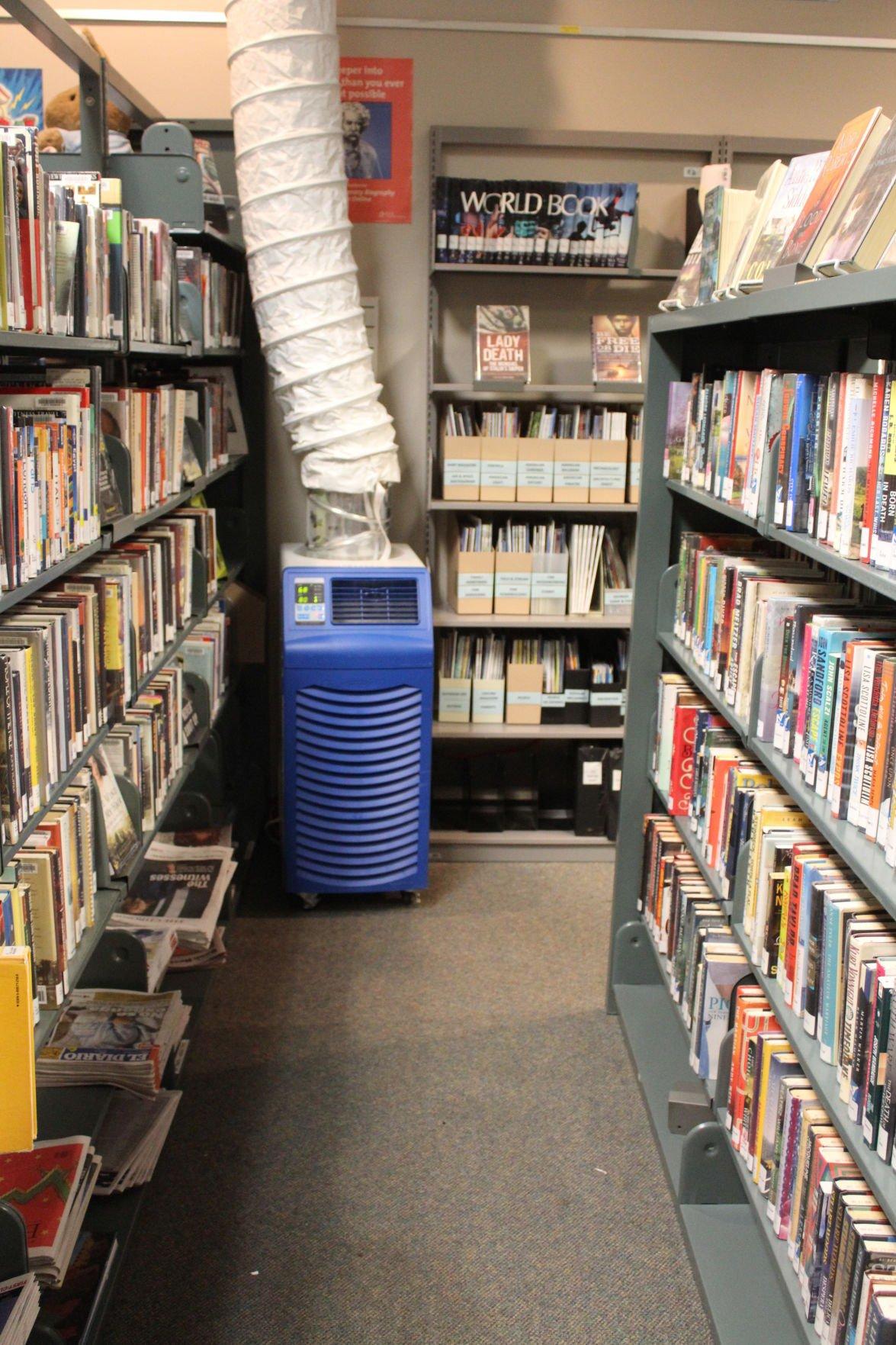 switzer library heaters (2).JPG
