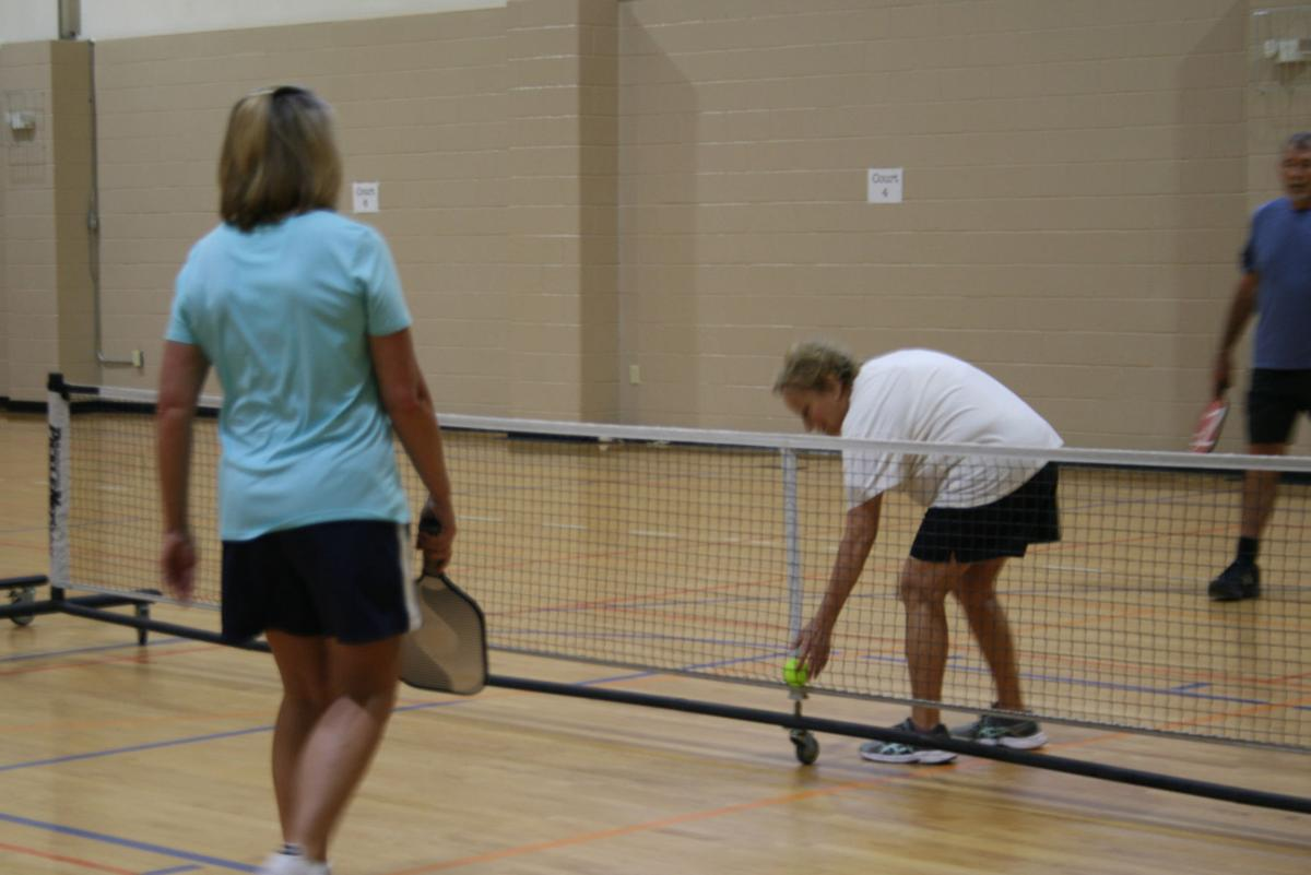 030518 pickleball 4