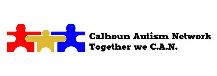 Calhoun Autism Network