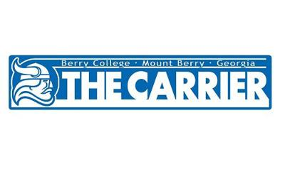 Berry Campus Carrier