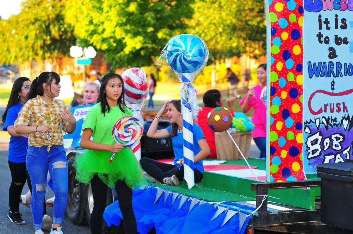GC parade1.JPG