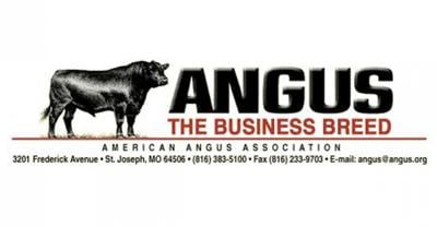 Mill Pond Angus joins of American Angus Association