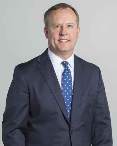 Shane Walley