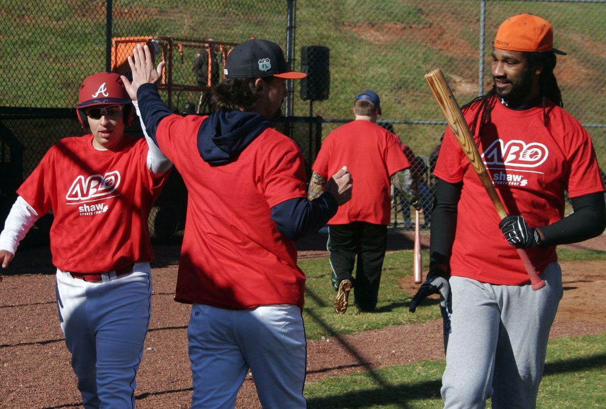 061619_RNT_Baseball1.jpg