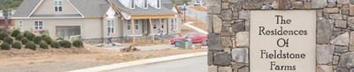 Walker County's largest subdivision officially open   Loca
