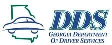 Department of Driver Services adds commercial vehicle licensing sites