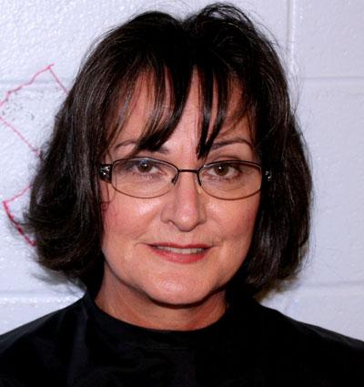 Carol Corbin