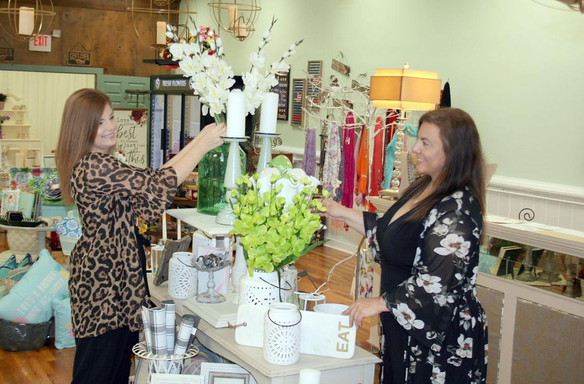 Southern Seasons & Co. coming to Cotton Block