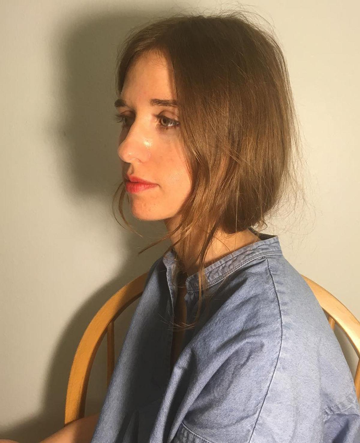 Sarah Colombo