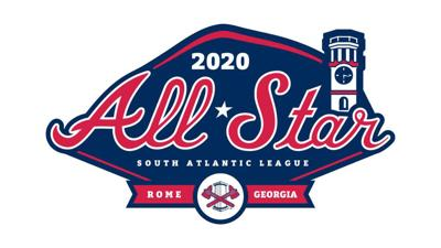 2020 SAL All-Star Game