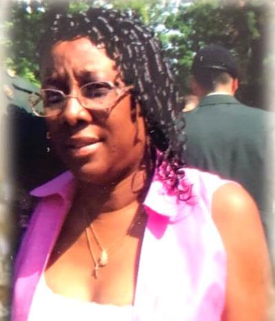 Ms. Martha  Carson
