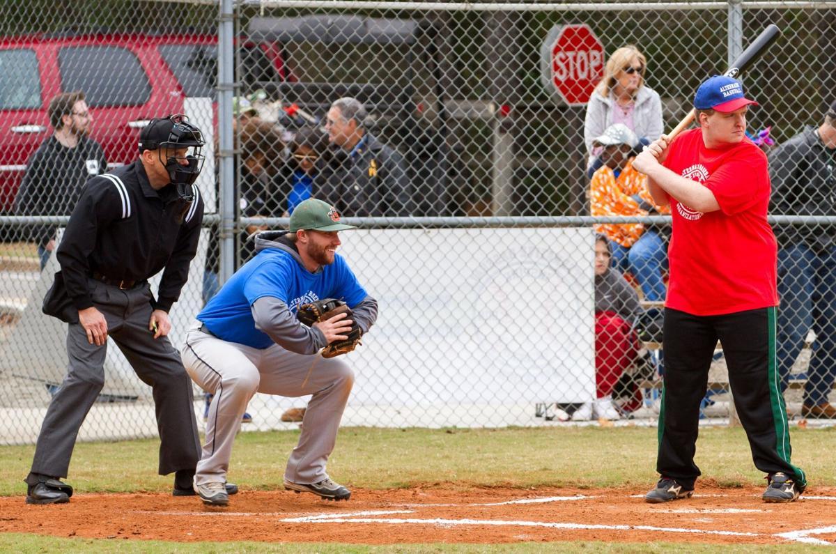 061619_RNT_Baseball2.jpg