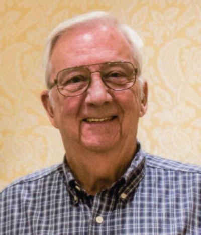 Charles  Kirtland, III