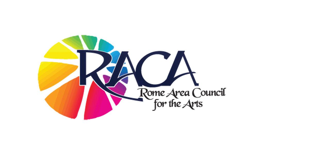Rome Area Council for the Arts