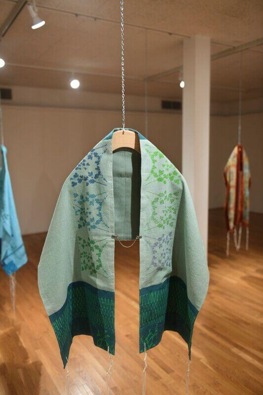 shawls2.jpg