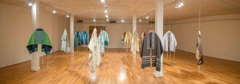 shawls1.jpg