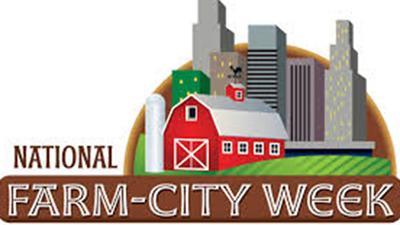 farmcityweek