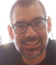 Jason David Weeks