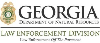 Georgia_Department_of_Natural_Resources_Law_Enforcement_Division_Logo.jpg