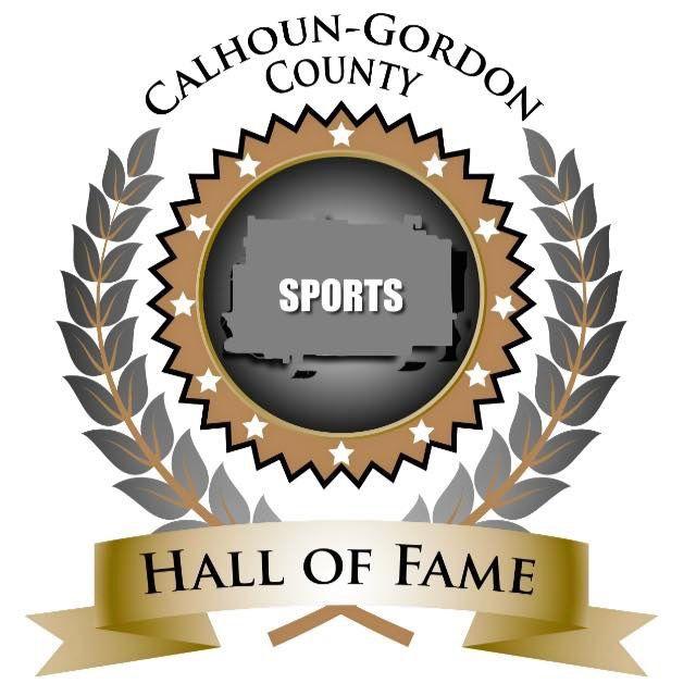 Calhoun-Gordon County Sports Hall of Fame to vote Wednesday