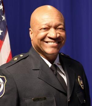 Maj.Owens