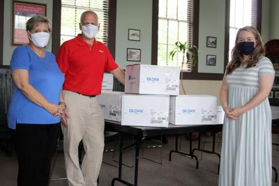 Chamber of Commerce sees new opportunities to support community