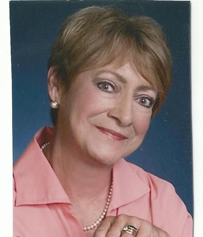 Jeanne  Cox