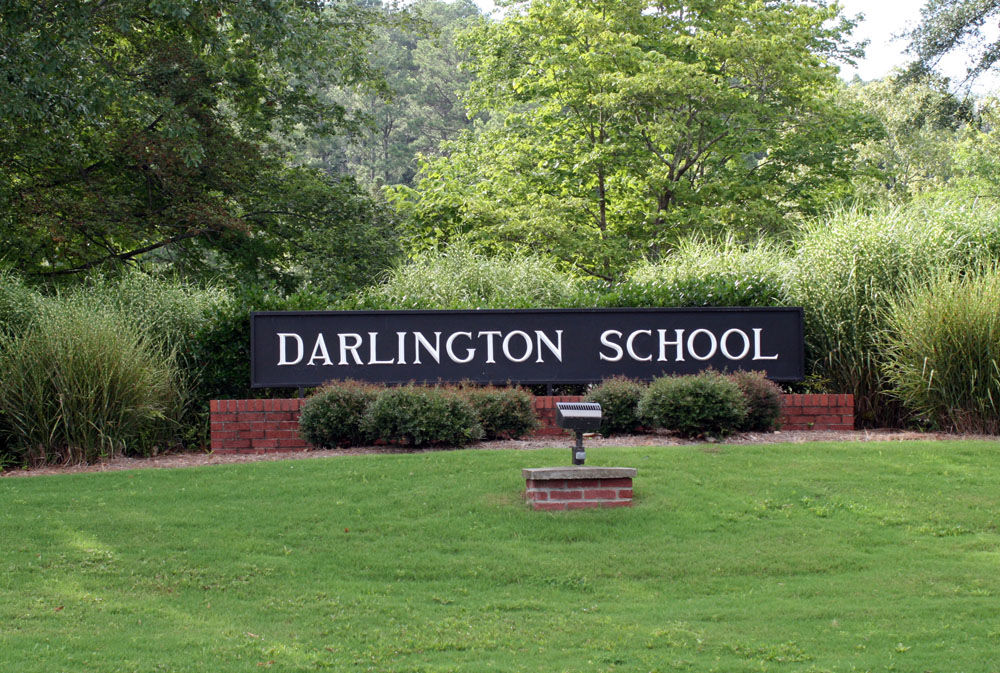 Darlington School