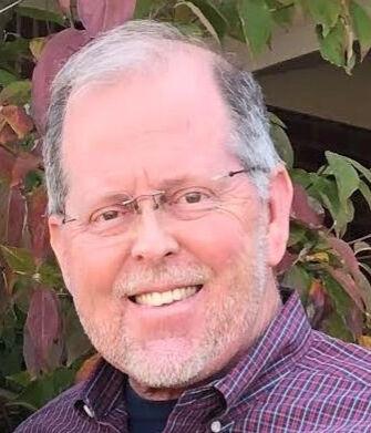 Dr. Fredrick  O'Neal, Jr.