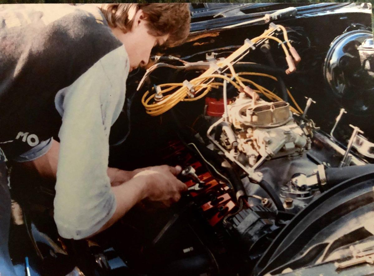 Richard Baumgartner younger.jpg