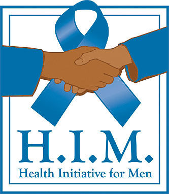 Health Iniative for Men