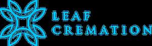 Georgia Cremation Centers