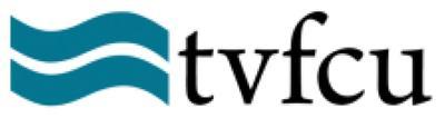 TVFCU logo
